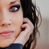 42% Off Piercing Services