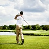 51% Off Golf for Two at Excelsior Springs Golf Course