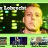 "Comedy-Spektakel ""Hamburg lacht!"""