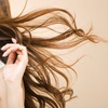 Up to 56% Off Blow Dry Sessions & Deep Conditioning Treatment