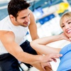 75% Off at One on One Fitness