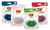 Jelly Belly Scented Slime Play and Sniff