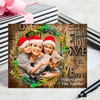 Up to 87% Off Custom Holiday Cards with Envelopes