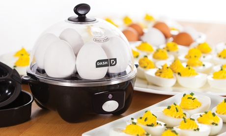 Dash GO Rapid Egg Cooker 4b379f0c-ff71-11e6-ab8a-00259060b5da