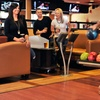 41% Off Bowling, Pizza, and Drinks