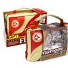 Total Resources First Aid Kits