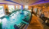 Up to 26% Off Spa Day Packages at Spa Castle