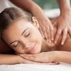 Masajes relajantes a elegir