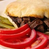 40% Off Lebanese Sandwiches and Appetizers at Zaatar
