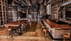 Charleston Distilling Company - Radcliffeborough: Tour and Tasting for Two or Four at Charleston Distilling Company (50% Off)