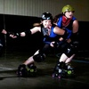 Up to 80% Off Roller Derby in Highland Heights