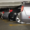 Up to 44% Off Parking Lot Access