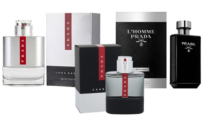 HommeGroupon Parfums HommeGroupon Prada Shopping Prada Prada Shopping Parfums Parfums HommeGroupon BoxeWdCr