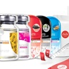 Up to 51% Off Beauty and Wellness Products from Your Health Your Beauty