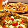 43% Off Craft-It-Yourself Gourmet Pizza at Piecraft Pizza Bar