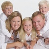 Up to 88% Off Lifetouch Portrait Packages at Target Portrait Studio
