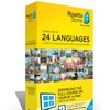 Up to 39% Off Language and Subscription from Rosetta Stone