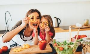 Studio Parisi Italia: Dieta Proteica Detox online detossinante e dimagrante da uno o 3 mesi allo Studio Parisi Italia (sconto 89%)