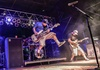 Slightly Stoopid – Up to 49% Off Ska Rock Concert