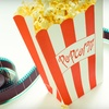 Up to 54% Off Movie at Dixie Twin Drive-In