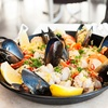 Make Gourmet Paella and Dine with a Spanish Chef