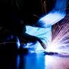Up to 59% Off Metal-Sculpture Class