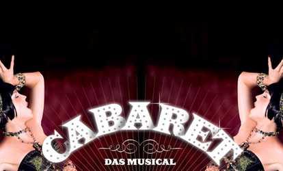 Deals musical berlin