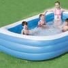 Bestway Family Swimming Pool