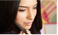 Microblading für die Augenbrauen, opt. Nachbehandlung, im Dermaesthetique Kosmetikinstitut Tanja Dering (63% sparen*)