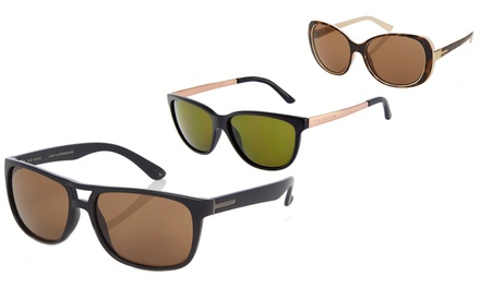 201376a73 Ted Baker Sunglasses for AED 199 With Free Delivery On sale!