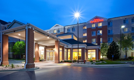 ga-bk-hilton-garden-inn-bloomington #1