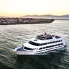Up to 43% Off Cruise from Hornblower Cruises & Events