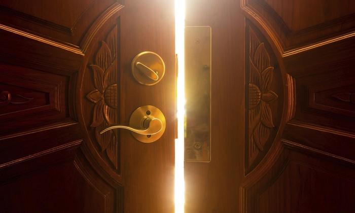 Chronos Escape Room Pomona Ca