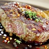 46% Off at O'Brien's Steakhouse