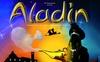 Aladin à L'Acclameur de Niort