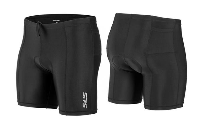 SLS3 FRT 2.0 Men's Triathlon Race Shorts