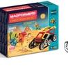 Magformers Adventure Sets (32-Piece)