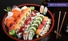 Sushi-All-you-can-eat-Buffet