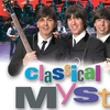 Up to 25% Off Classical Mystery Tour: Tribute to the Beatles