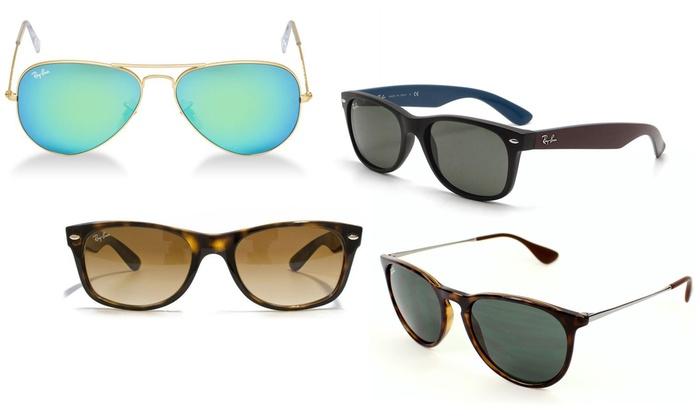 men's ray ban sunglasses classic style