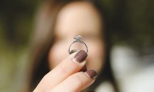 50% Off Written Jewelry Appraisals at Cabochon Jewelers Inc, plus 6.0% Cash Back from Ebates.