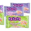 Brach's Conversation Hearts Candy (6-Pack)