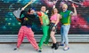 The Bayside Tigers – Up to 66% Off '90s Tribute Band