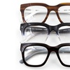AQS Optical Collection Eyewear for Men and Women