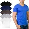 Agiato Men's Short Sleeve T-Shirts (6-Pack)