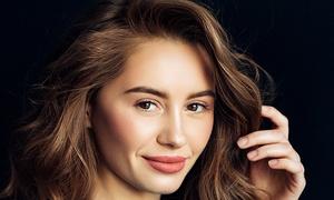 Bonzai Beauty & Spa: Regulacja i henna brwi za 29,99 zł, makijaż permanentny metodą microbladingu za 249,99 zł i więcej w Bonzai Beauty & Spa