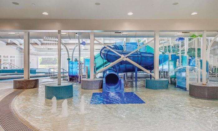 Revamped Resort on North Carolina's Outer Banks