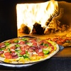 30% Cash Back at Amante Pizza & Pasta