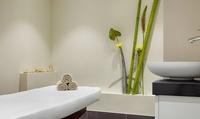 50 Min. Babor Relax-Massage oder Gesichtsbehandlung + Spa-Tageskarte im Emotion Spa München (bis zu 63% sparen*)