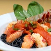 Up to 58% Off Prix Fixe Italian Dinner at Padre Figlio
